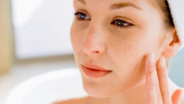 5 звичок, які провокують передчасне старіння