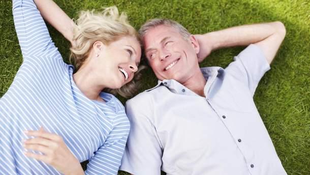 Вчені назвали ідеальний вік для шлюбу