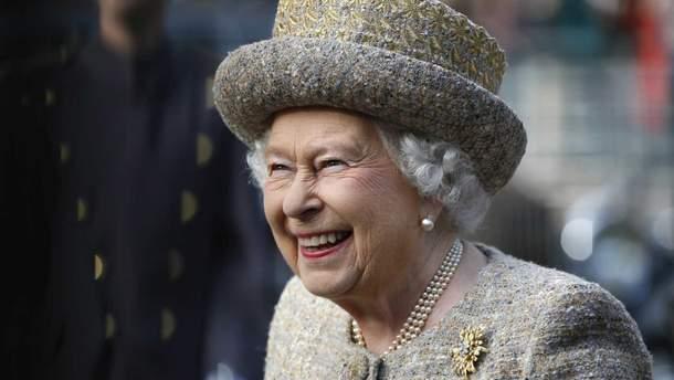 """Влада Британії провела репетицію першого дня після """"смерті"""" Єлизавети ІІ"""