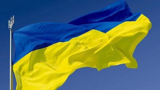 Украинские военные 30 июня полностью вернули под украинский контроль поселок Золотое-4