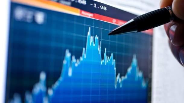 Всемирный банк отметил стремительный рост ВВП Украины