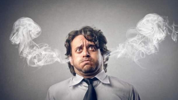 Ученые обнаружили неожиданную пользу стресса