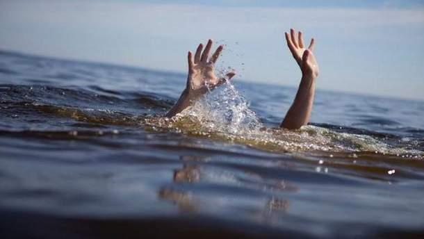 1 июля в оккупированном Крыму утонули 5 человек
