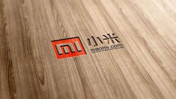 Новый снимок  Xiaomi Mi MIX 3