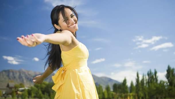 Які гормони впливають на здоров'я жінки