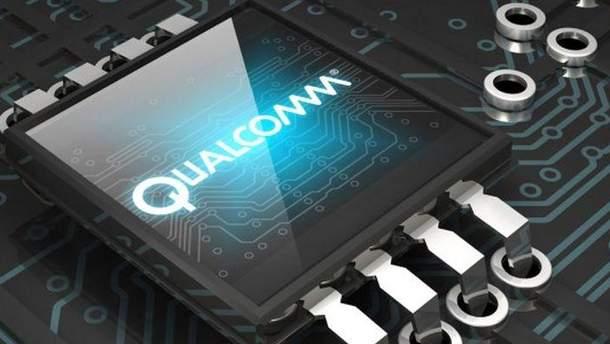 Qualcomm випустить лінійку процесорів для Bluetooth-навушників
