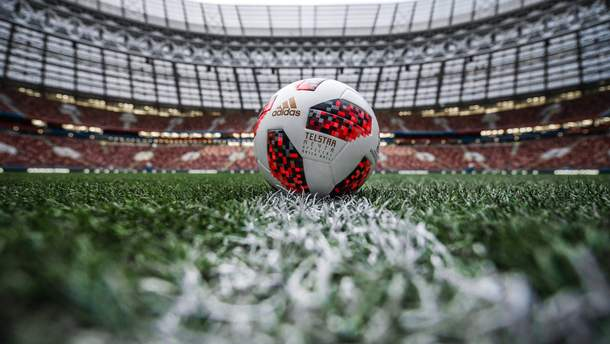 Колумбія – Англія прогноз букмекерів на матч Чемпіонату світу