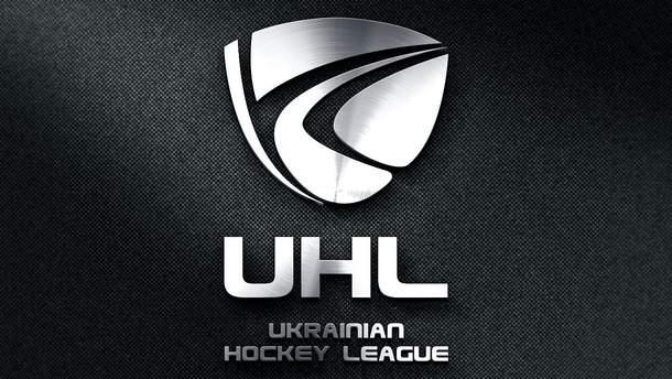 В новому сезоні Української хокейної ліги візьмуть участь шість команд