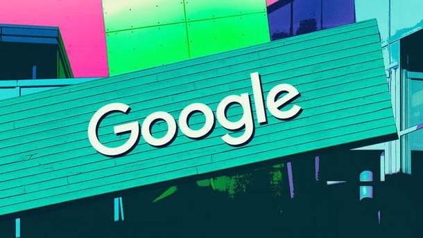 Google выпустит игровую приставку