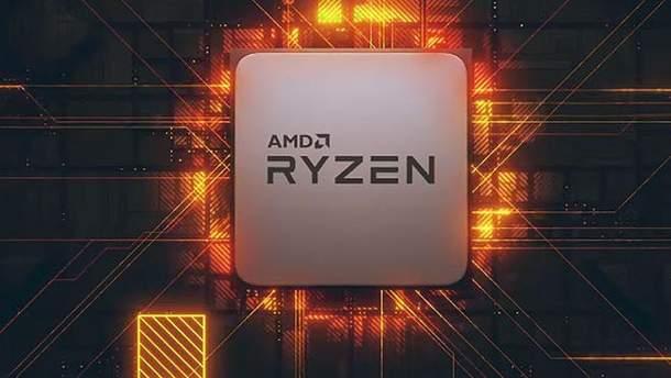 В мережі опублікували результати перших тестів чіпсета Ryzen 3 2300X