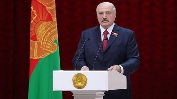 Беларусь засвою независимость уже переплатила— Лукашенко