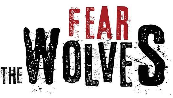 Fear the Wolves: трейлер, системные требования, дата релиза