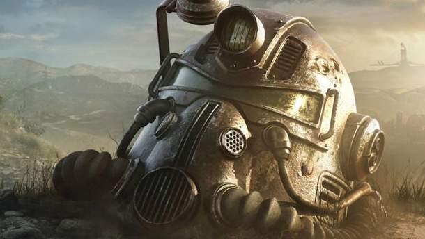 Студия Bethesda Softworks анонсировала выход игры Fallout 5
