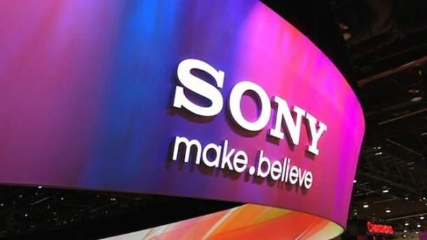 В мережі з'явилися характеристики загадкового смартфону від Sony