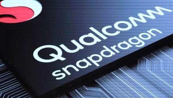 Qualcomm Snapdragon 855: характеристики