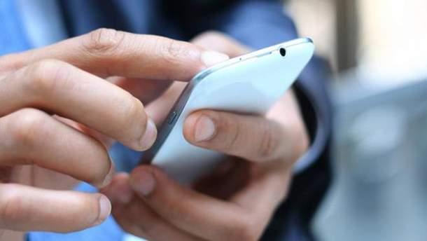 Оператора China Mobile будут блокировать на территории США