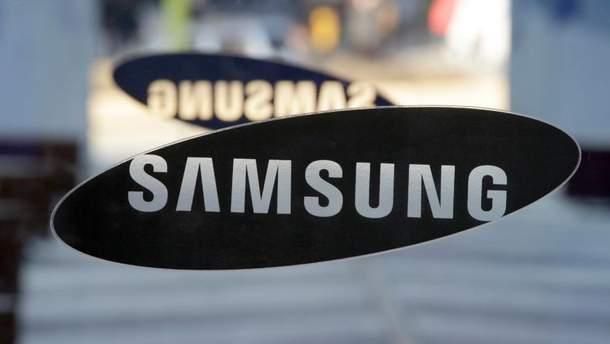 У Samsung прокоментували витік особистих фото користувачів