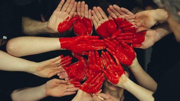 ТОП-5 міфів про хвороби серця