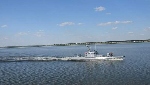 Влада Італії дасть Лівії флот для посилення контролю мігрантів