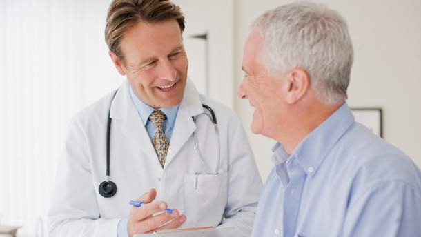 Аспирін захищає мозок від проявів хвороби Альцгеймера