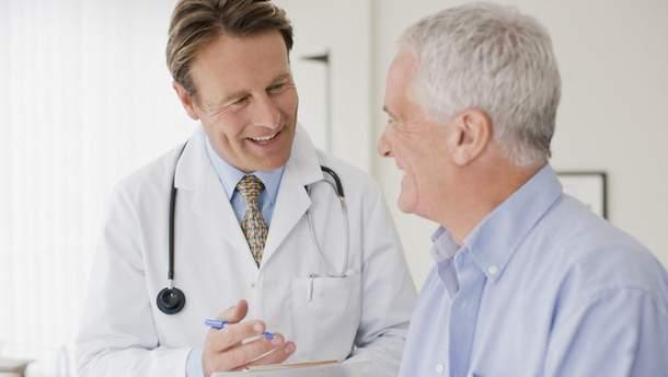 Аспирин защищает мозг от проявлений болезни Альцгеймера