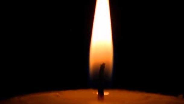 На Харьковщине погиб военнослужащий во время загрузки бронетехники