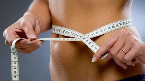 Вчені виявили подвійний корисний ефект від схуднення