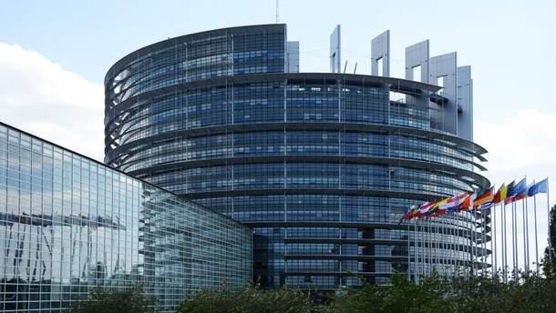 Президент Европарламента подписал решение о предоставлении Украине 1 млрд евро макрофинансовой помощи