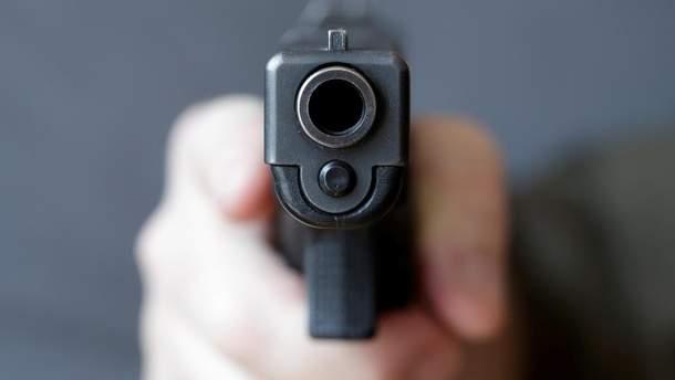 На Сумщині сталося жорстоке потрійне вбивство