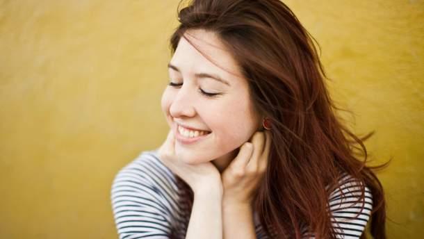 Почему женщины менее склонны к расстройствам
