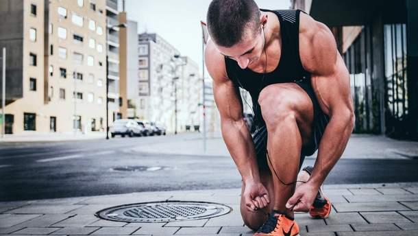 Як думки впливають на здоров'я і фізичну форму