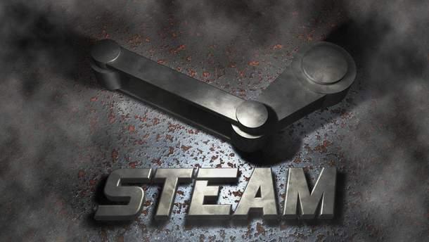 Найбільш продавані ігри в Steam першої половини 2018 року