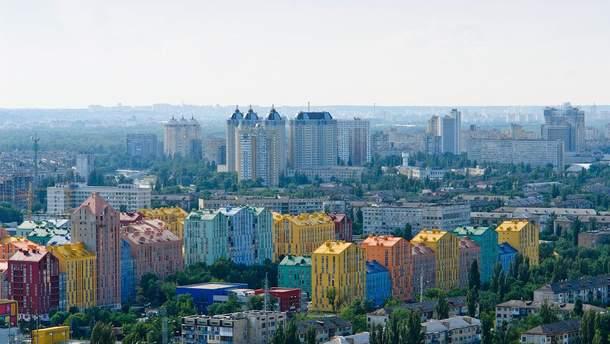 Призери Олімпійських та Паралімпійських ігор отримали квартири у Києві