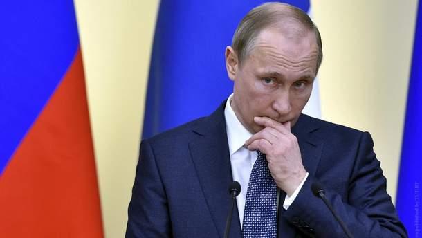 После смены курса и режима в Москве Россия может возобновить сближение с Западом