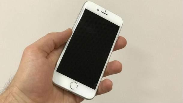iPhone 8– самый популярный смартфон в мире