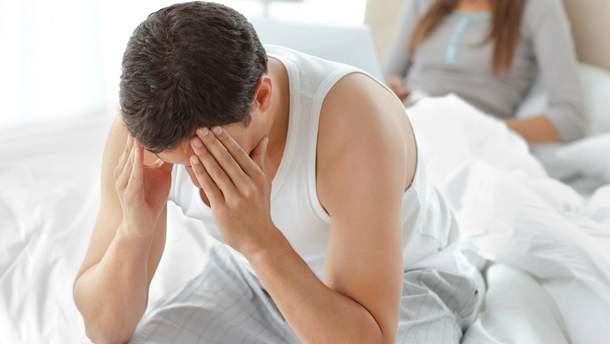 Які чоловіки схильні до раннього раку простати