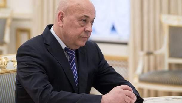 У Москаля спростували загибель четвертого військового на Рівненському полігоні