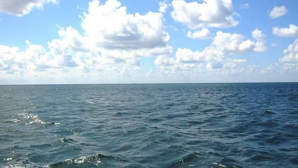 Україна відновлює пошук нафти та газу у Чорному морі