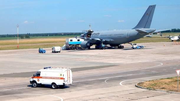 Скільки українських військових прийняла на лікування Німеччина: опубліковано цифри