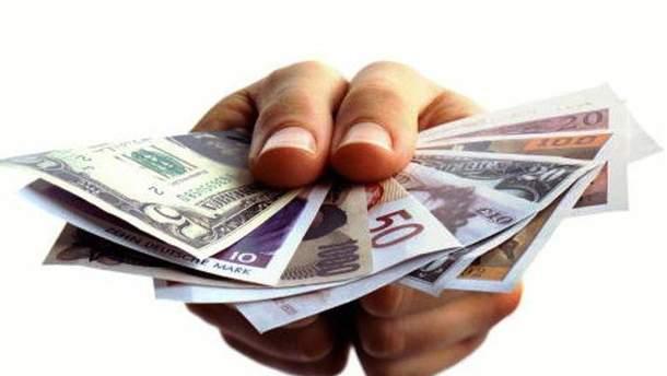 Кредити даватимуть на нових умовах
