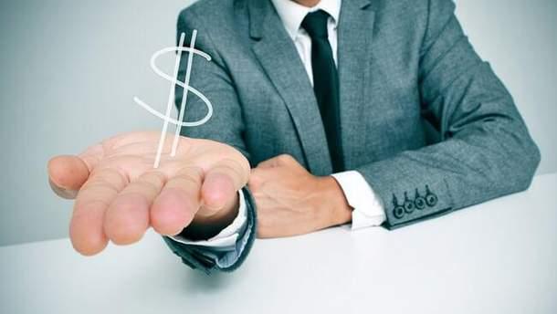Для відновлення іпотеки в Україні прийнятих змін недостатньо