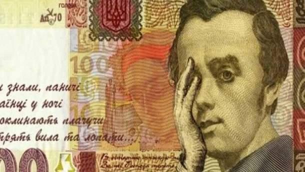 """Альтернативи мінометів """"Молот"""" для ЗСУ сьогодні немає, - """"Укроборонпром"""" - Цензор.НЕТ 6977"""