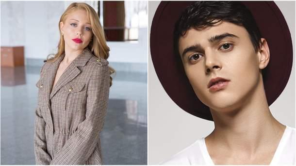 Тіна Кароль розкритикувала участь Alekseev у Євробаченні від Білорусі