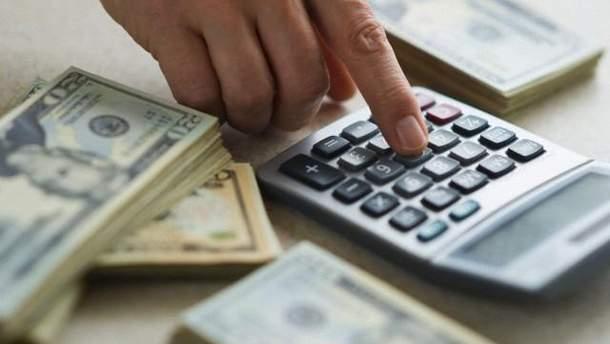 Плюси та мінуси закону про відновлення кредитування