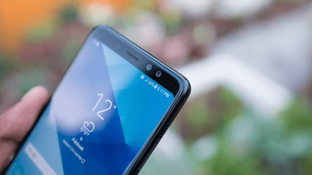 Samsung открыл в Индии самый большой  завод по выпуску смартфонов