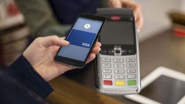 Google Pay отримає новий дизайн