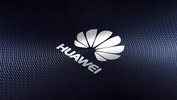 Стало відомо, в яких кольорах вийде Huawei Nova 3