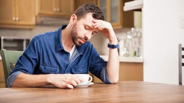 Чому кава не допомагає протверезіти