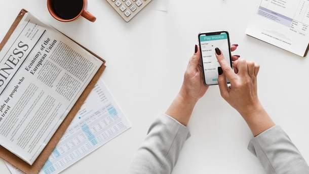 Як подолати залежність від смартфонів: поради від Супрун