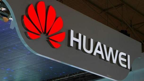 З'явилось свіже фото Huawei Nova 3